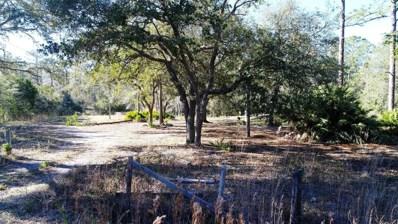 7945 County Rd 13 N, St Augustine, FL 32092 - #: 915202