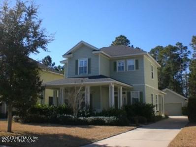 7966 Joshua Tree Ln, Jacksonville, FL 32256 - #: 915218