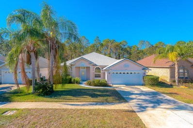 13867 Ibis Point Blvd, Jacksonville, FL 32224 - #: 915222