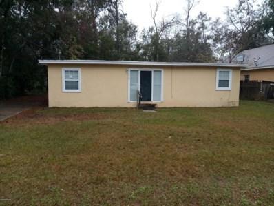 4629 Williamsburg Ave, Jacksonville, FL 32208 - #: 915230