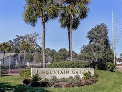 9360 Craven Rd UNIT 302, Jacksonville, FL 32257 - #: 915240