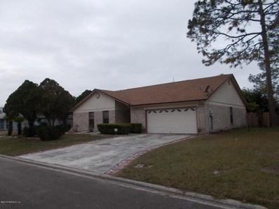 7768 Andes Dr, Jacksonville, FL 32244 - #: 915242
