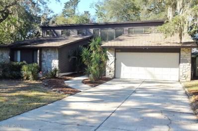 4628 Fulton Rd, Jacksonville, FL 32225 - #: 915253