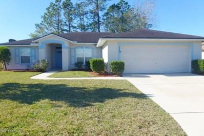 2492 Bentwater Dr W, Jacksonville, FL 32246 - #: 915262