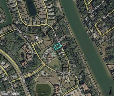 15 Longview Way N, Palm Coast, FL 32137 - #: 915285