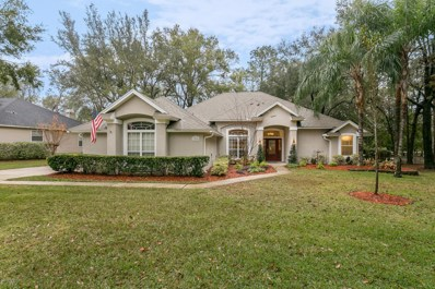 1894 Colonial Dr, Green Cove Springs, FL 32043 - #: 915297