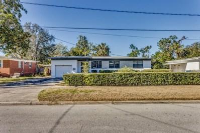 3236 Vinewood Ln, Jacksonville, FL 32277 - #: 915299