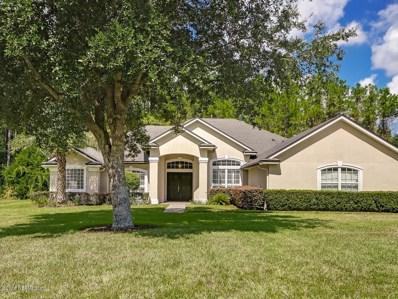 14630 Amelia View Dr, Jacksonville, FL 32226 - MLS#: 915315