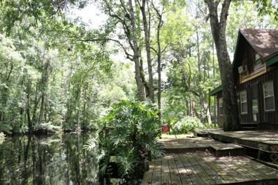 13462 Eynon Dr, Jacksonville, FL 32258 - #: 915336