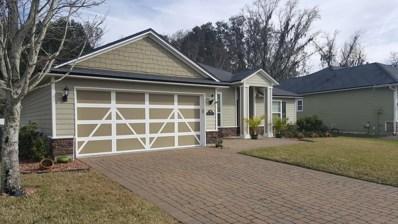 4868 Monroe Forest Dr, Jacksonville, FL 32257 - #: 915355