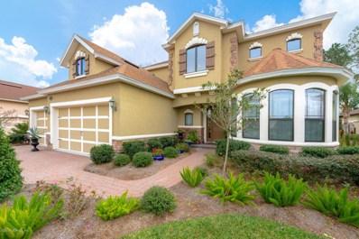 3665 Eastbury Dr, Jacksonville, FL 32224 - #: 915360