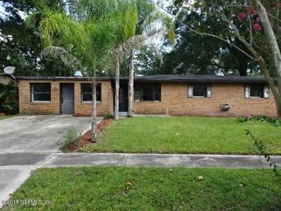 5135 Bilken Dr E, Jacksonville, FL 32210 - #: 915372