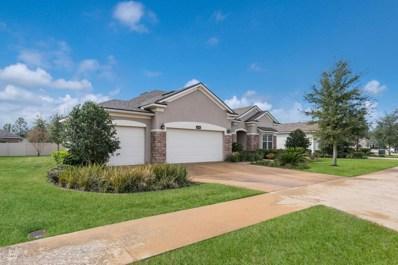 2226 Club Lake, Orange Park, FL 32065 - #: 915385