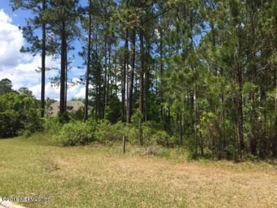 0 Flora Springs Rd, Jacksonville, FL 32219 - #: 915406