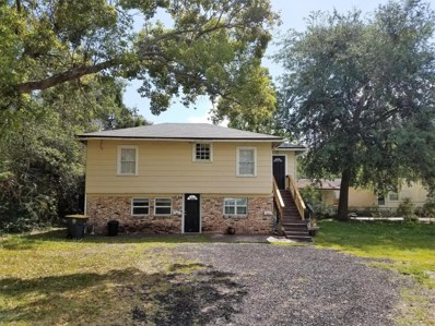 3621-1 Rosemary St UNIT UPSTAIRS, Jacksonville, FL 32207 - #: 915428