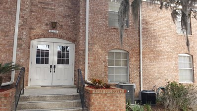 5201 Atlantic Blvd UNIT 51, Jacksonville, FL 32207 - #: 915436