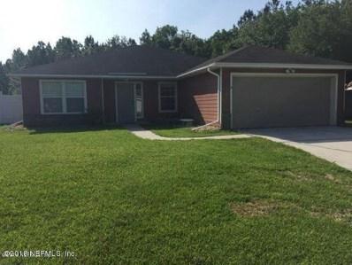 1854 Penzance Pkwy, Middleburg, FL 32068 - #: 915441