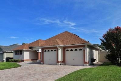 12971 Winthrop Cove Dr, Jacksonville, FL 32224 - #: 915443