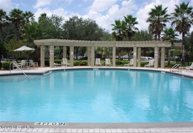 7701 Timberlin Park Blvd UNIT 134, Jacksonville, FL 32256 - #: 915449