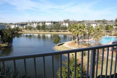 8215 Green Parrot Rd UNIT 306, Jacksonville, FL 32256 - #: 915459