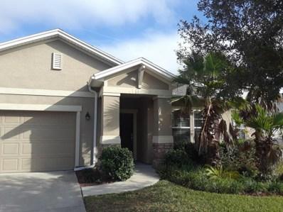 16149 Kayla Cove Ct, Jacksonville, FL 32218 - #: 915464