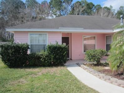1861 Willesdon Dr W, Jacksonville, FL 32246 - #: 915473