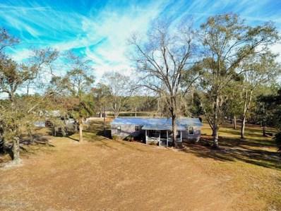 36206 Sikes Farm Rd, Hilliard, FL 32046 - #: 915478