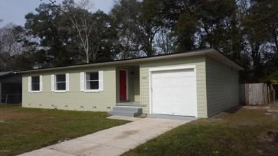 2469 Dolphin Ave, Jacksonville, FL 32218 - #: 915479