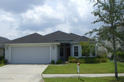 14758 Fern Hammock Dr, Jacksonville, FL 32258 - #: 915517
