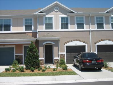 5973 Pavilion Dr, Jacksonville, FL 32258 - #: 915544