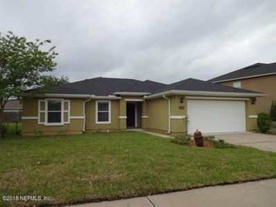 1539 Dunns Lake Dr E, Jacksonville, FL 32218 - #: 915595