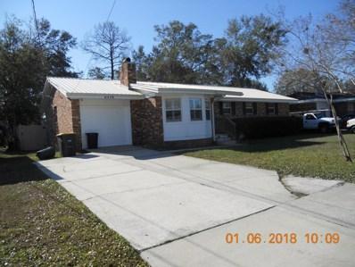 6228 Thumper St, Jacksonville, FL 32210 - #: 915612