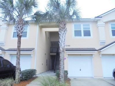 13792 Herons Landing Way UNIT 19-7, Jacksonville, FL 32224 - #: 915623