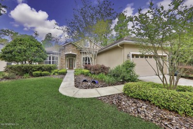 5208 Comfort Ct, St Augustine, FL 32092 - #: 915625