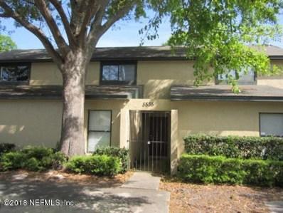5535 Pinebay Cir N, Jacksonville, FL 32244 - #: 915633