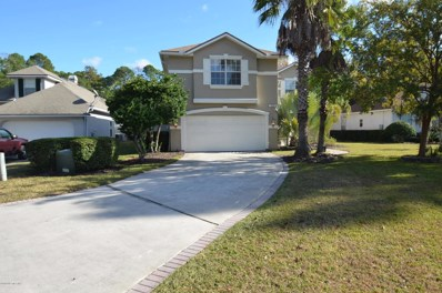 139 Sweetbrier Branch Ln, Fruit Cove, FL 32259 - #: 915638