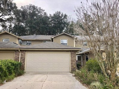 3042 Paddle Creek Dr, Jacksonville, FL 32223 - #: 915647