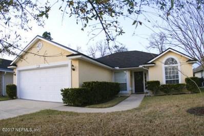 795 S Lilac Loop, Jacksonville, FL 32259 - #: 915650