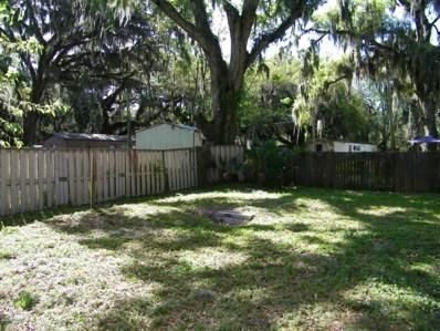 966 Pioneer Dr, Jacksonville, FL 32233 - #: 915651