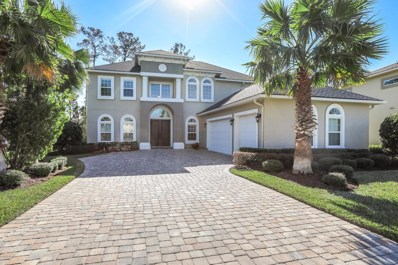 236 Payasada Cir, Ponte Vedra Beach, FL 32082 - #: 915656