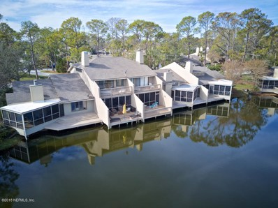 38 Fishermans Cove Rd, Ponte Vedra Beach, FL 32082 - #: 915684
