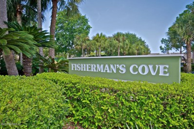 10 Fishermans Cove Rd, Ponte Vedra Beach, FL 32082 - #: 915690