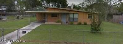 1913 Delaroche Dr W, Jacksonville, FL 32210 - #: 915727