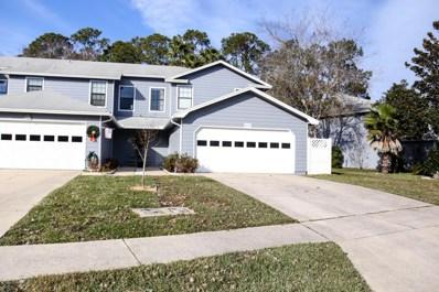 4027 Laurelwood Dr UNIT U1, Jacksonville, FL 32257 - #: 915735