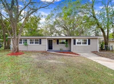 2320 Misty Dr, Jacksonville, FL 32211 - #: 915760