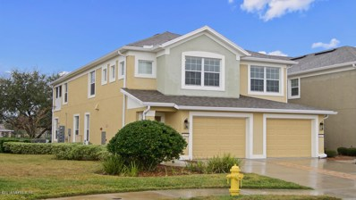 6625 Shaded Rock Ct UNIT 22A, Jacksonville, FL 32258 - #: 915765