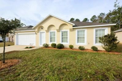 12004 Mission Creek Ln, Jacksonville, FL 32218 - #: 915778