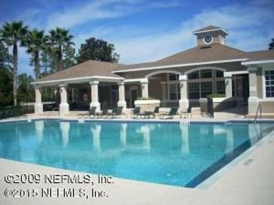 10550 Baymeadows Rd UNIT 124, Jacksonville, FL 32256 - #: 915788