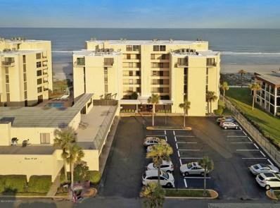 2200 Ocean Dr UNIT PH-4, Jacksonville Beach, FL 32250 - #: 915791