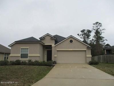 580 Arborwood Dr, Jacksonville, FL 32218 - #: 915793